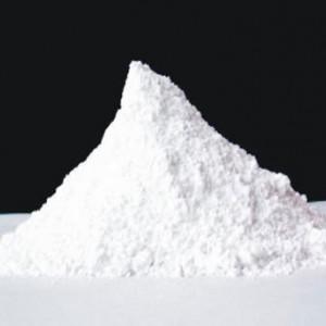 Pudra de talc, flacon 250 gr