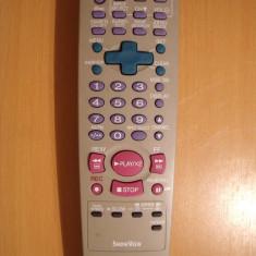 Telecomanda Sharp G1255AJ