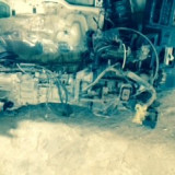motor complet suzuki vitara inclusiv cutie de viteza ieftin