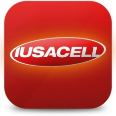 Unlock decodare deblocare retea iphone 4 4s 5 5s 6 blocat Iusacell Mexic imei - Decodare telefon