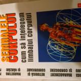 SEMNALELE TRUPULUI -VERA BIRKENBIEHL