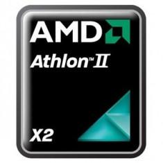 Procesor AMD Athlon II X2 245 2.90GHz skt AM3 - Procesor PC, Numar nuclee: 2, 2.5-3.0 GHz