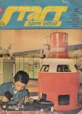 bnk div Revista Start spre viitor iunie 1986