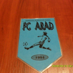 Ecuson F.C. Arad