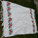 Fata de masa veche traditionala - Fata De Masa Antichitati