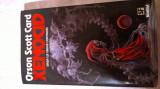 XENOCID - ORSON SCOTT CARD, Orson Scott Card