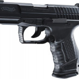 Pistol WALTHER P99 Metal Airsoft-UMAREX Germania-2/3JOULES Blow-Back