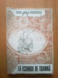 D1 La echinox de toamna -  Toma George Maiorescu