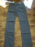 Pantaloni barbati REPLAY CHINO PANTS, marimea 30