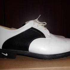 NIKE Air pantofi sport pentru golf - Accesorii golf