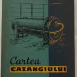 S. I. Sirokov - Cartea cazangiului (1962) - Carti Mecanica