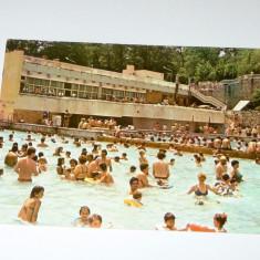 Baile Felix, Strandul U.G.S.R. - 1980 - necirculata -  2+1 gratis - RBK8634