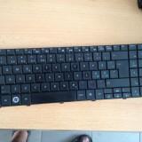 Tastatura  Acer Aspire 7715 A70.86
