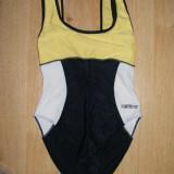 Costum/Dress de baie Globetrotter, 38