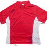 Tricou bicicleta ciclism 4 SPORTS uscare rapida (dama XL spre 2XL) cod-171770 - Echipament Ciclism, Tricouri