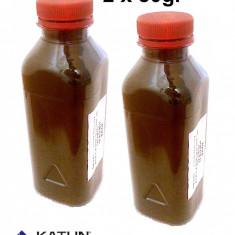 Toner reincarcare refill cartus Samsung MLT-D116 Xerox 106R02775 106R02777 160gr