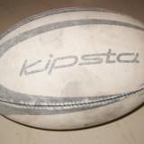 Minge de rugby Kipsta RG 300 rugbi de colectie!