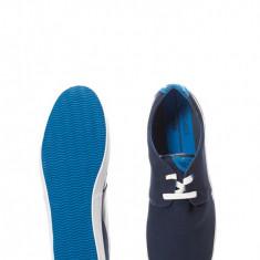 Adidasi tenisi papuci PUMA MINI Originali noi marime 39 40 - Tenisi barbati Puma, Culoare: Bleumarin