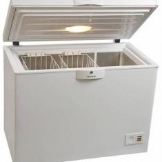 Lada frigorifica Arctic O23+, Capacitate 230 l, Clasa energetica A+, Culoare Alb