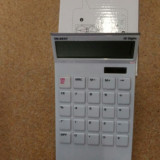 Calculator birou slim 12 digi