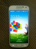 Samsung Galaxy S4 Mini, 8GB, Alb, Neblocat