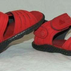 Sandale copii ADIDAS - nr 26, Culoare: Din imagine, Fete