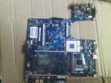 Cumpara ieftin Placa de baza laptop  Toshiba Satellite Pro M70 M71 htw00 la-2871p DEFECTA !!!