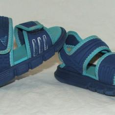 Sandale copii ADIDAS - nr 21, Culoare: Din imagine