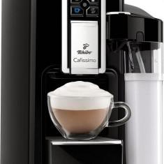 Espressor, Expresor Cafissimo Latte Saeco - Espressor Cu Capsule Saeco, Cafea, 1 l