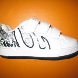 Pantofi skate copii WINK;cod FB046-3V;marime:28-32