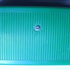 Sonerie muzicala noua extrem de rara la cutie Doina dig-dong anii 70 functi