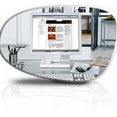 Lentile filtru PC Energy 1.5 blue protect - Lentile ochelari
