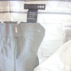 Pantaloni barbati H&M