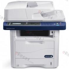 Program resoftare / resetare  Xerox 3315 3325 DN DNI cip cip cartus 106r02311