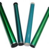 Cilindru fotosensibil DRUM Samsung MLT-R116 M2620 2625 2825 2670 2675 2875 2885