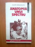 b2 Alain Besancon - Anatomia unui spectru