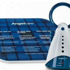 Monitor de respiratie ANGEL CARE - Baby monitor
