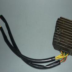 Releu Incarcare  SH 238-12  Honda CX 500 PC06   1982-1986