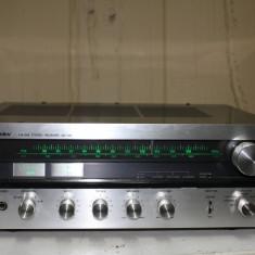 Amplituner Denon Gr-330