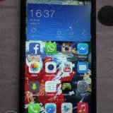 Huawei ascend g6 8gb 4G - Telefon Huawei, Negru, Neblocat, Single SIM, Quad core