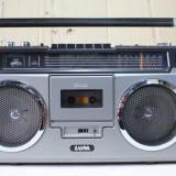 Radio Casetofon Boombox SANWA 7075