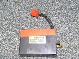 CDI ECU  Honda VF 500 750 C   131100-3690