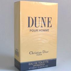 CHRISTIAN DIOR DUNE-eau de toilette, barbatesc, 100ml.-replica calitatea A++ - Parfum barbati Christian Dior, Apa de toaleta