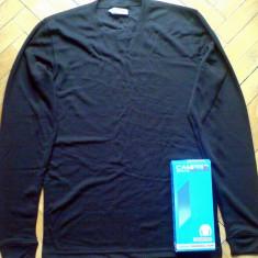 Pantaloni + Bluza termica/thermal top Campri M - IN STOC - Imbracaminte outdoor, Marime: M