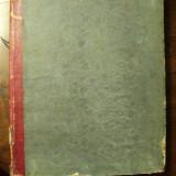 Bisericeasca istorie a lui Meletie, traducerea lui Veniamin Costachi, Tomul III partea I, Iasi 1842