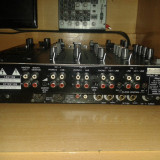 mixer pioneer DJM-600