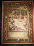 Roma 30 vedute