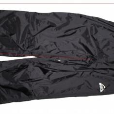Pantaloni de ploaie McKinley, copii, marimea 140 cm - Imbracaminte outdoor, Marime: M