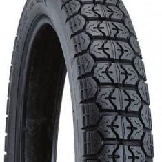 Cauciuc Scuter - Moped 2.50x16 / 250x16 - Anvelope scutere