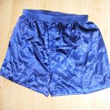 Boxeri Trend, XL
